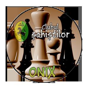 Clubul Sahistilor ONIX