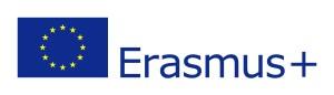 Erasmus + 2